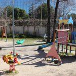 Jornadas de Puertas Abiertas en el Colegio de Educación Especial Carmen Fernández Miranda, Jornadas de Puertas Abiertas Carmen Fernández-Miranda