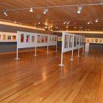 concurso internacional de pintura y dibujo Down Madrid, Concurso Internacional de Pintura y Dibujo