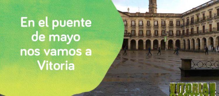 síndrome de Down, El puente de mayo con Down Madrid