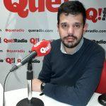 gente extraordinaria programa de radio de Down Madrid, ¡Gente Extraordinaria vuelve a estar en antena!