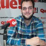Participante de Gente extraordinaria de Down Madrid - Ismael