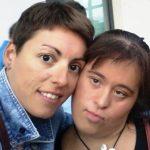 apoyo a personas con Down Madrid, Hazte voluntario en Down Madrid