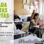 Colegio de Educación Especial Carmen Fernández-Miranda
