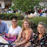 , Cena Solidaria Down Madrid