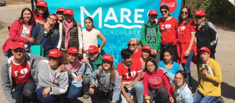 , 50 empleados de distintas empresas aprenden sobre sostenibilidad con el proyecto 'Emprendimiento Medioambiental' de Down Madrid