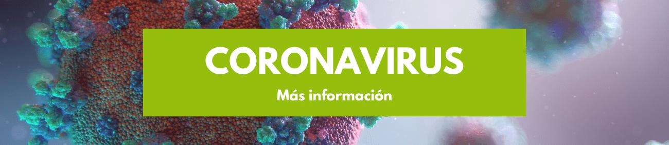 Coronavirus discapacidad intelectual