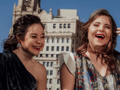 Psicología Down Madrid