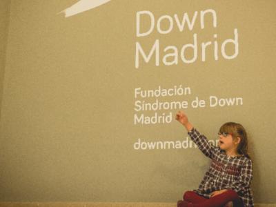 SIO Información y orientación personas con discapacidad