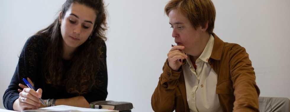 Coronavirus: Centros Base de Valoración y Orientación a personas con discapacidad de la Comunidad de Madrid
