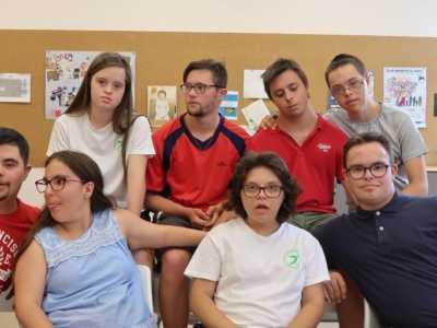 Coronavirus: propuesta para conocer Europa Down Madrid