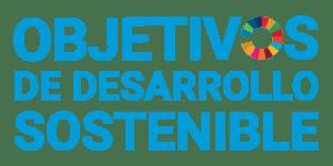 Objetivos de desarrollo Sostenible Down Madrid