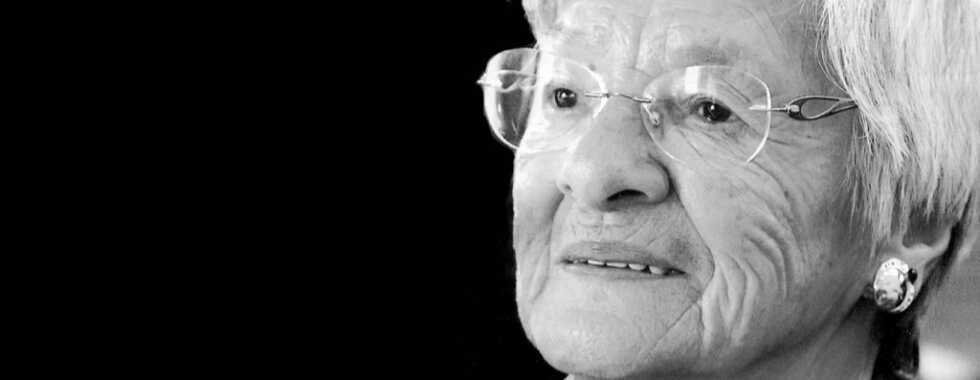 Down Madrid rinde un sentido homenaje a Birthe Lejeune