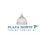 , 14º Torneo de Golf Down Madrid – CC Plaza Norte 2