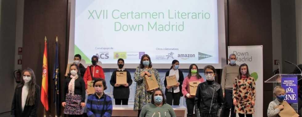 Certamen Literario 2020