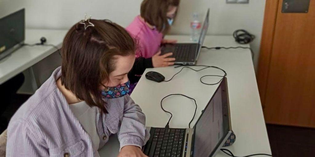 ankia y Fundación Montemadrid colaboran en un proyecto de digitalización para el empleo de Down Madrid