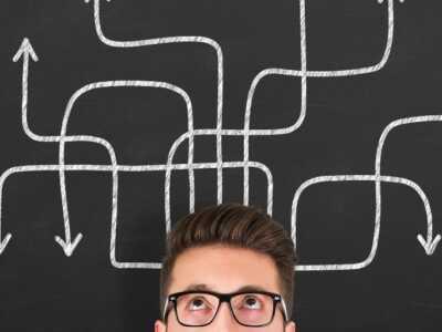 ¿Cómo enseñar a tomar decisiones?